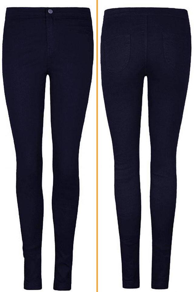 Africa_Fashion_Yoins_Jeans