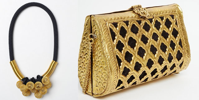 Bag_Necklace_Africa_Fashion