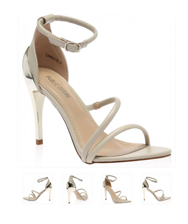 CAMILLA NUDE STRAPPY HIGH HEEL_Public_Desire_featured_Africa_Fashion
