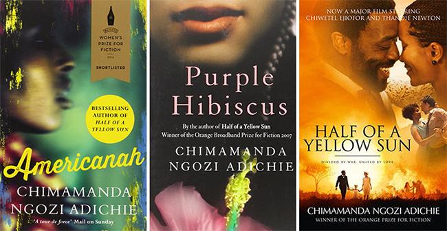Chimamanda-Ngozi-Adichie-Americanah-Africa-Fashion