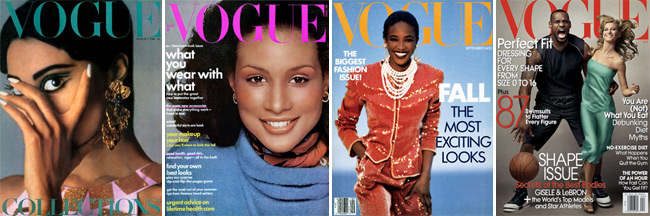 Famous-Vogue-Firsts-Africa-Fashion
