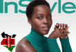 Lupita-Nyongo-InStyle-Cover-Africa-Fashion-Featured
