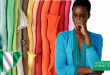 Mayowa-Nicholas-Benetton-Africa-Fashion-Featured