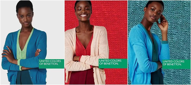 Mayowa-Nicholas-Benetton-Africa-Fashion