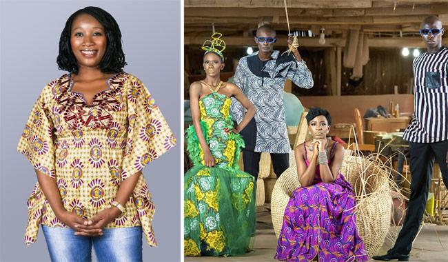 Ronke-Ademiluyi-Africa-Fashion-Week-Nigeria-2016