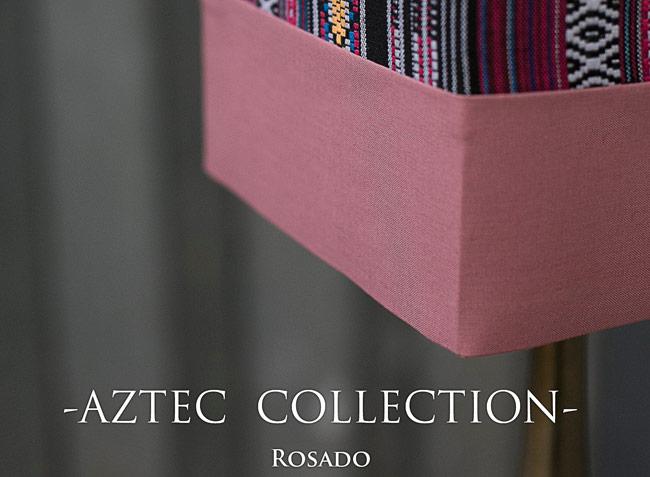 Rosado-FRUK-Copper-Dust-Vanessa-Agyemang-Africa-Fashion