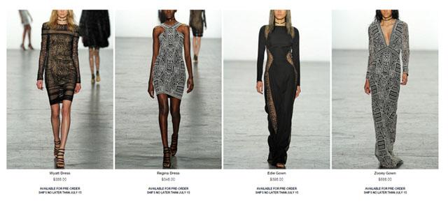 Tadashishoji_Africa_Fashion