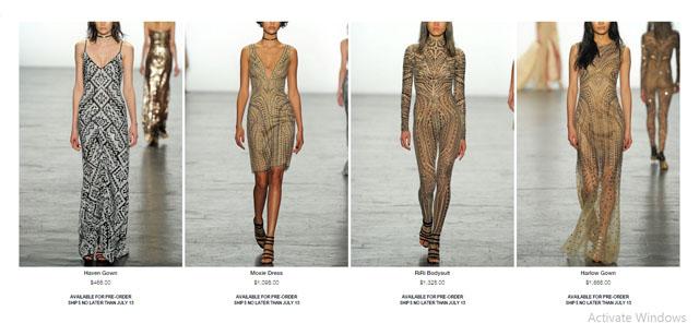 Tadashishoji_Africa_Fashion_2