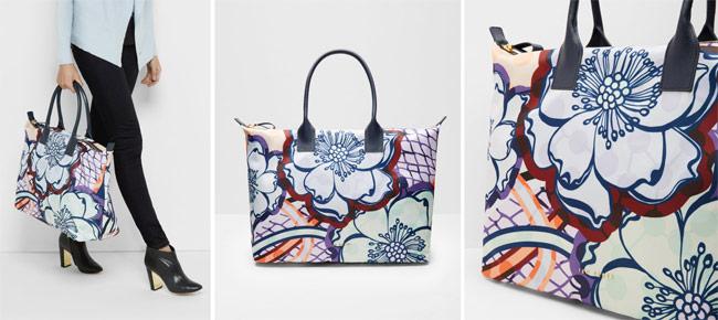 Ted-Baker-Bag-Africa-Fashion