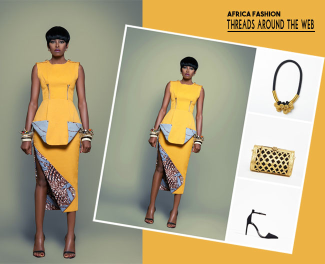 Threads_Around_Web_Africa_Fashion_Y_640 _Christee_Brown