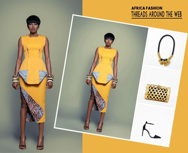 Threads_Around_Web_Africa_Fashion_Y_640 _Christee_Brown