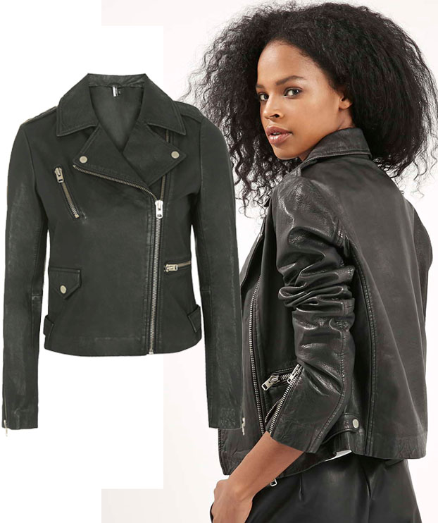 TopShop Jacket_featured_Africa_Fashion