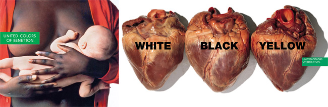 United-Colors-of-Benetton-Shock-Value-Oliviero-Toscani-Africa-Fashion