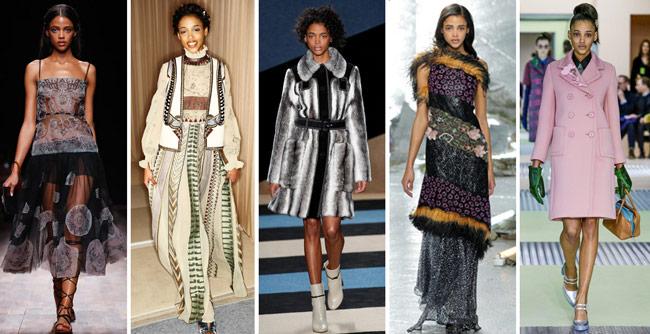 Vogue-Spain-Aya-Jones-Ivory-Coast-Africa-Fashion-Discussion