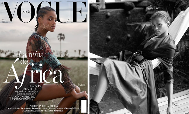 Vogue-Spain-Aya-Jones-Ivory-Coast-Africa-Fashion