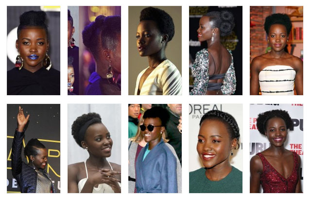 lupita-nyong-o-hair_Africa_Fashion