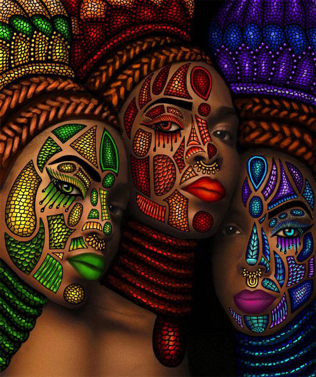 Destinys-Child-Fulfilled-Gelila-Metiti-Mesfin-Africa-Fashion