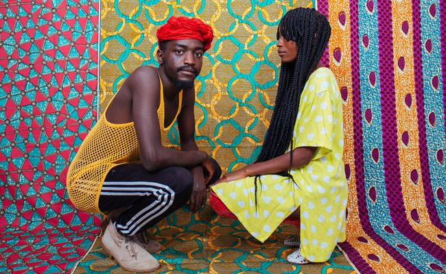Fashion-Cities-Africa-Couple-Textiles