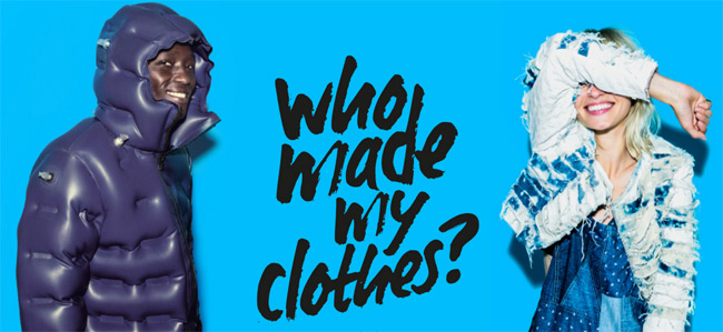 Fashion-Revolution-Who-Made-Your-Clothes-Africa-Fashion-Blue