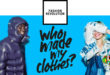 Fashion-Revolution-Who-Made-Your-Clothes-Africa-Fashion-Featured