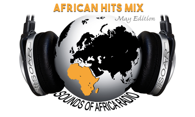 Felix-Nashito-Mix May-Sounds-of-Africa-Radio-for-Africa_Fashion-1