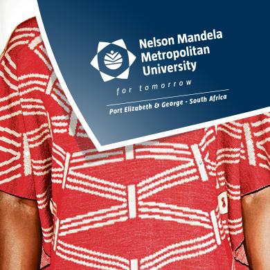 Laduma-Ngxokolo_Nelson_Mandela_Rising_Star