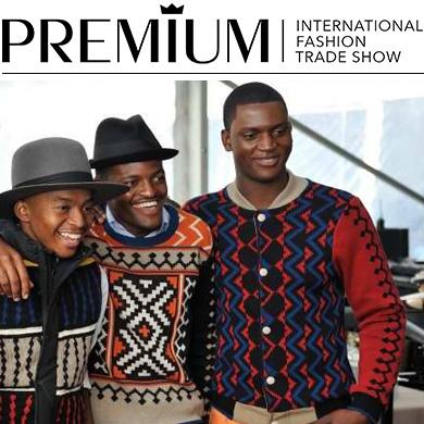 Laduma-Ngxokolo_Premium_Africa_Fashion