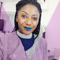 Yolanta_Africa_Fashion