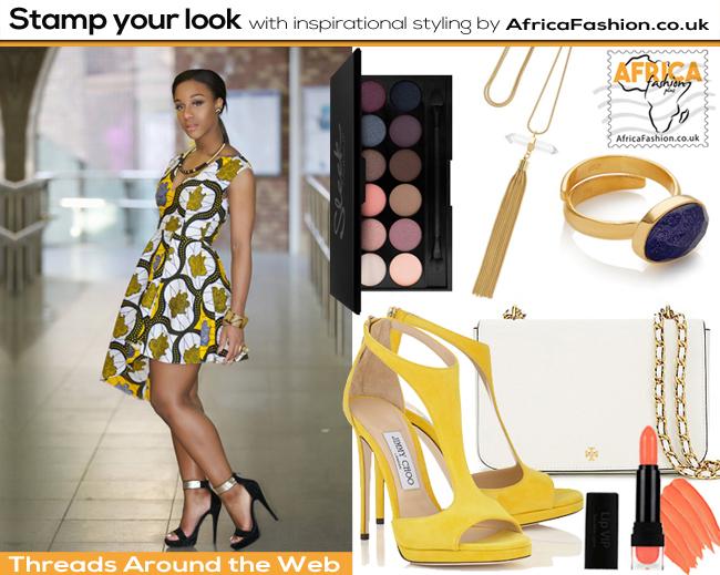 Africa_Fashion_Threads_Web_6