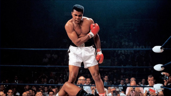 Famous Ali Knock_out_pic