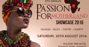 Passion-For-Motherland-Showcase-2016-Details-650