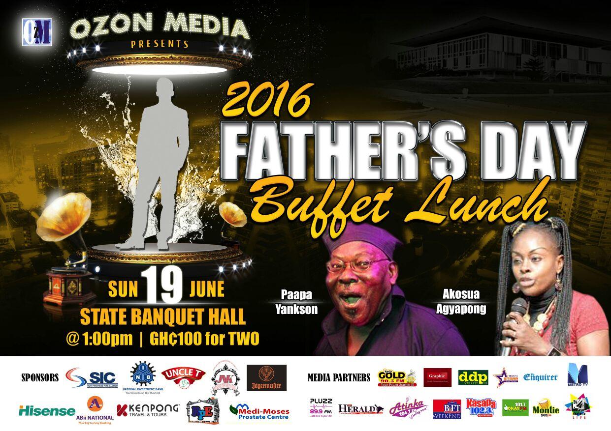 father-banquet ghana