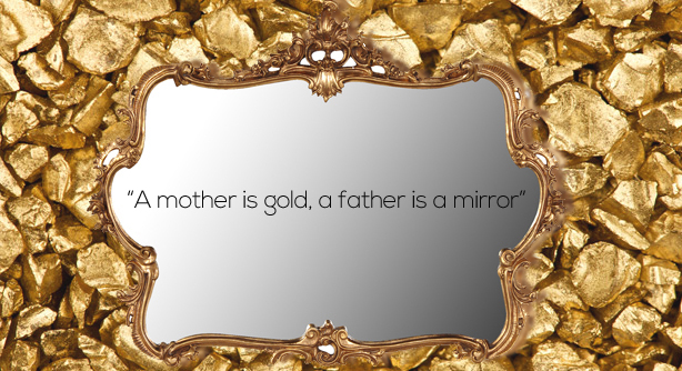 gold_Mirror_quote