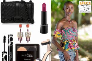 Africa_Fashion_Aya_Morrison_Peplum_Top