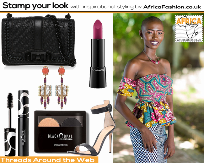 Africa_Fashion_Aya_Morrison_Peplum_Top