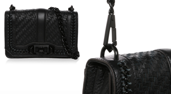 Bag_REBECCA MINKOFF_Africa_Fashion