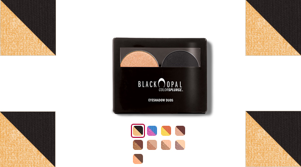 Black_Opal_Eyeshadow_Africa_Fashion