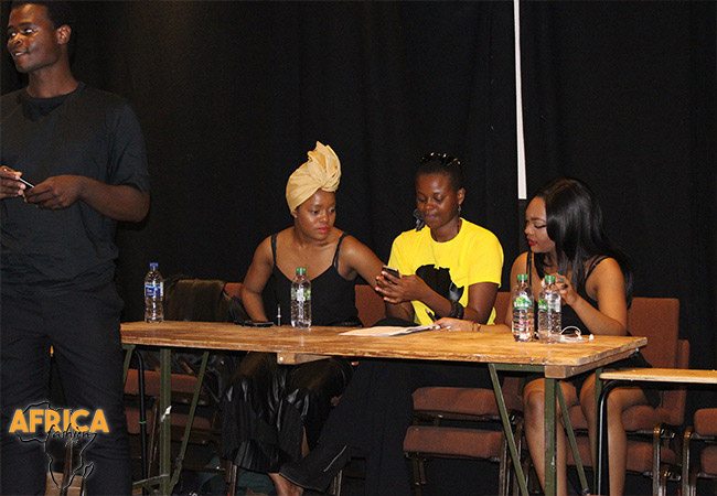 PFM-Casting-Panel-Discussion
