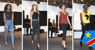 Passion-For-Motherland-2016-Casting-Featured-Image-Africa-Fashion