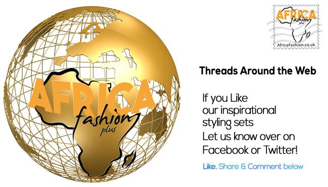 Africa_Fashion_Globe