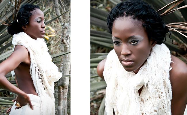 Camila_Camilo_Africa_Fashion
