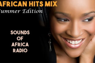 Sounds-of-Africa-Radion-Summer-Mix-Edition-Africa-Fashion