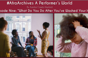 afroarchives9