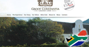 groot-constantia-leading-african-wine-market-africa-fashion