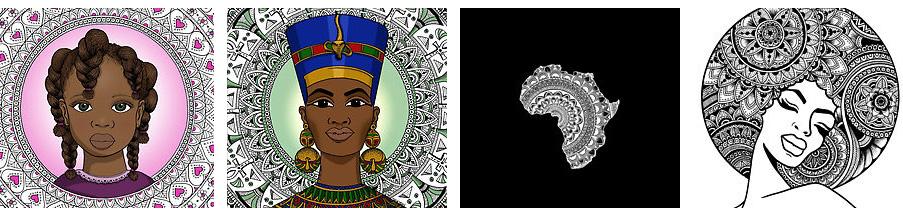 sankofa_illustrations_article_africa_fashion