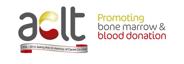 aclt_bone_marrow_blood_donation