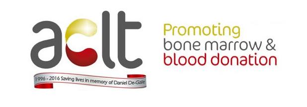aclt_bone_marrow_blood_donation