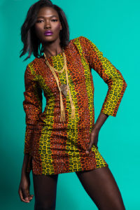 ankara-patterns-mini-dress-mammaw-jpeg