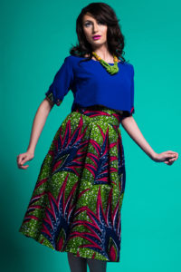 ankara-patterns-skirt-mammaw-jpeg