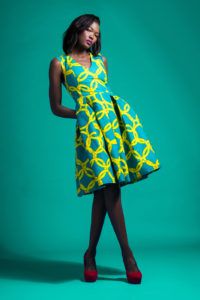 ankara-prints-mammaw-fashion-jpeg